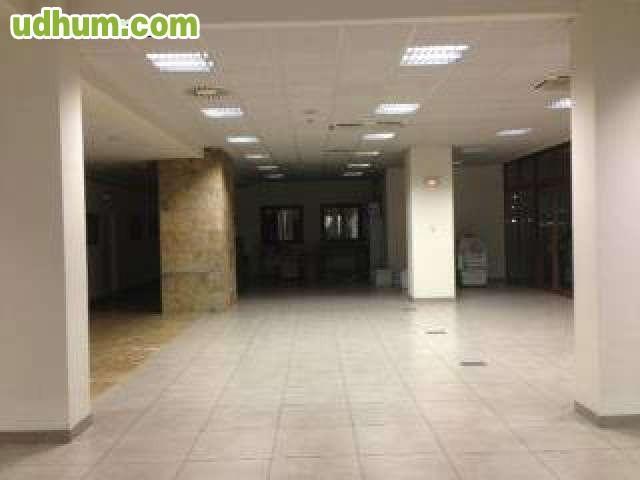 oficinas en alquiler en sevilla 1