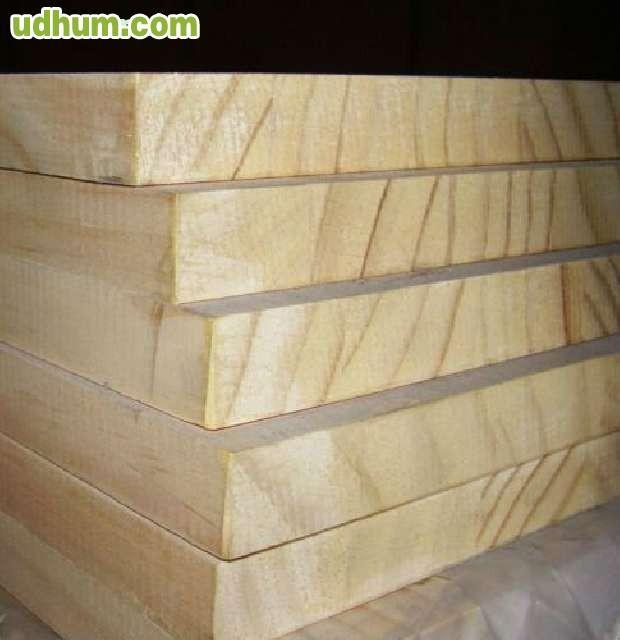 Tableros de madera 1 - Tableros de pino ...