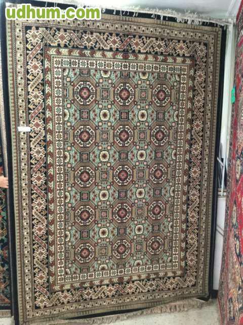Alfombras nuevas a precio de coste 9 for Precio de alfombras