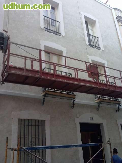 Pintores alisar piso compl 600 euros for Piso 600 euros barcelona