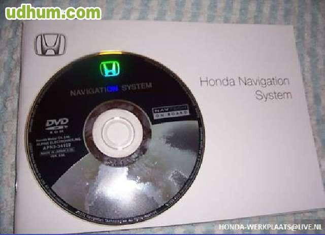 Cart. 0 Item(s) Left Menu. Honda; Parts;. Navigation Unit (dvd) (alpine)  Part Number: 39546 TA0 A03.New U0026 Used Honda Odyssey For Sale In Kanata.  2017 Honda ...