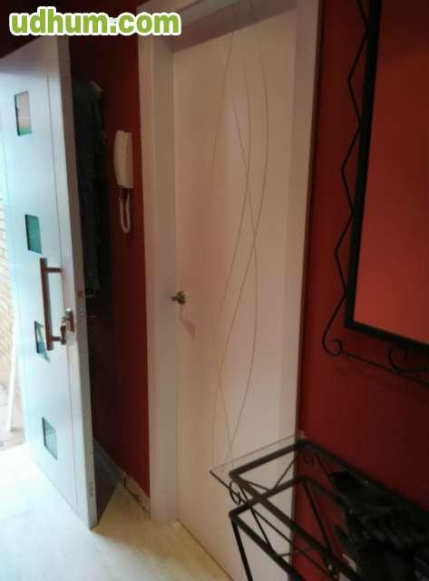 Puertas lacadas en madrid baratas - Puertas baratas madrid ...