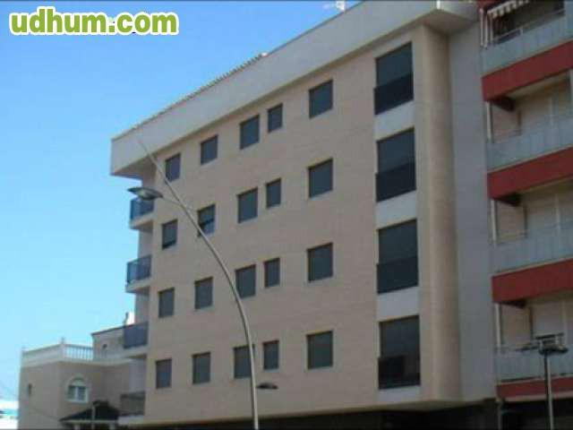 Ludoteca ludoteca 4 for Inmobiliaria 2b aranjuez
