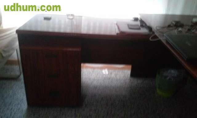 Se venden muebles de oficina 5 for Muebles de oficina con llave