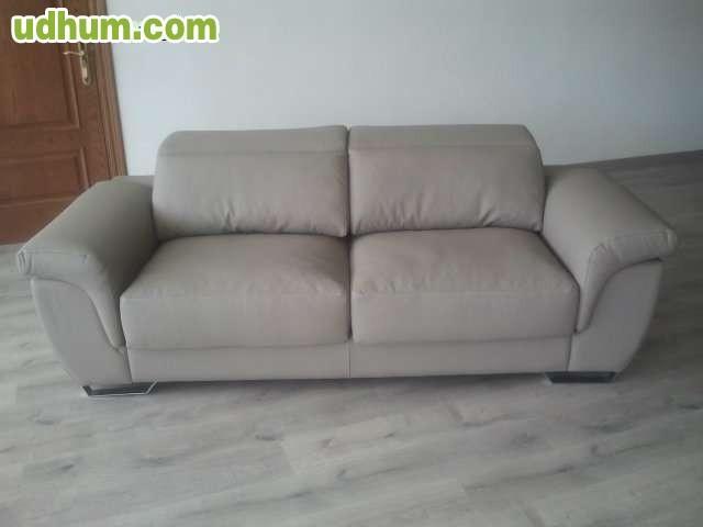 Sofas baratos sofas de calidad 2 for Sofas precio fabrica