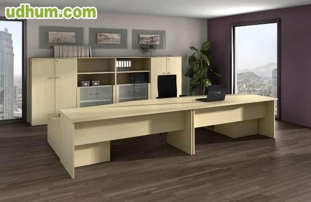 Muebles de oficina de ocasion y nuevos for Muebles de oficina ocasion barcelona