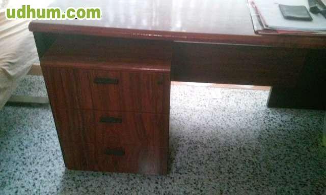 Se venden muebles de oficina 5 for 5 muebles de oficina
