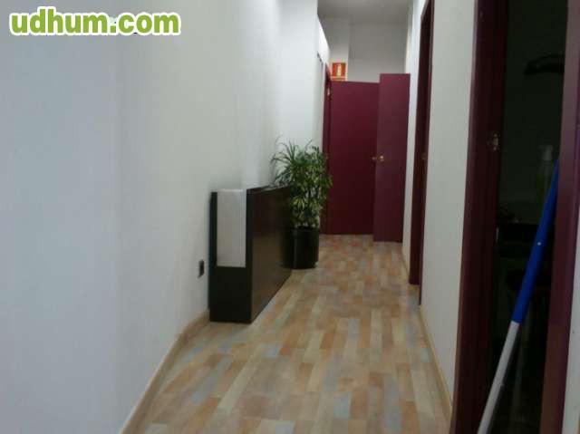 Cabina Estetica En Alquiler : Alquiler de cabina estetica barcelona alquiler cabina de estetica