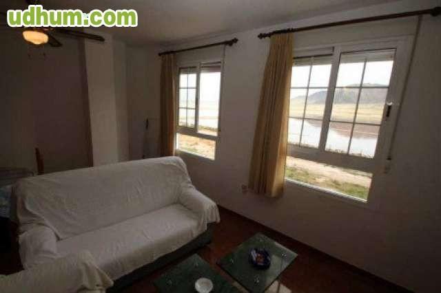 Apartamento para vacaciones cabo de gata - Apartamentos cabo de gata ...