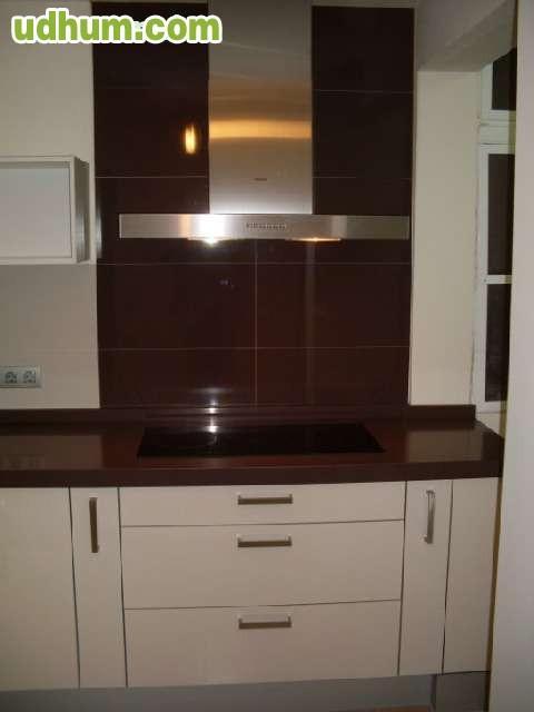 Montador muebl cocinas armarios tarimas - Tarima para cocina ...