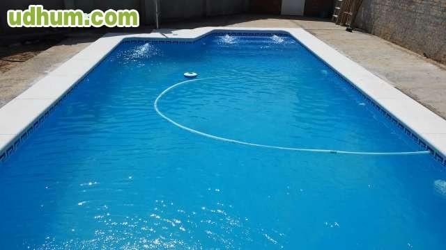 Construccion de piscinas dos hermanas for Construccion de piscinas en sevilla