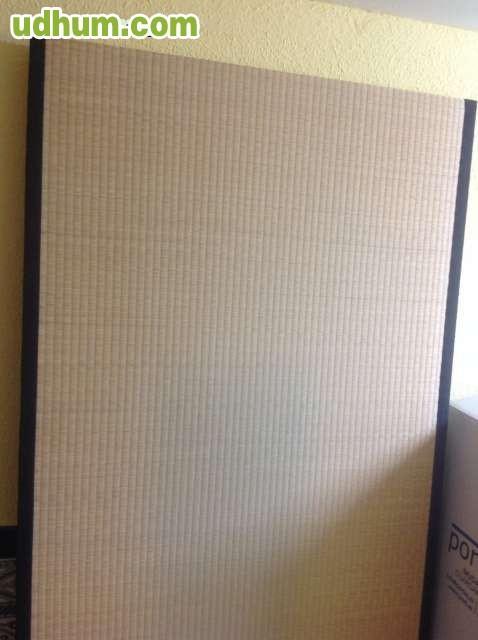 Tatami japon s 2x90 - Somier japones ...