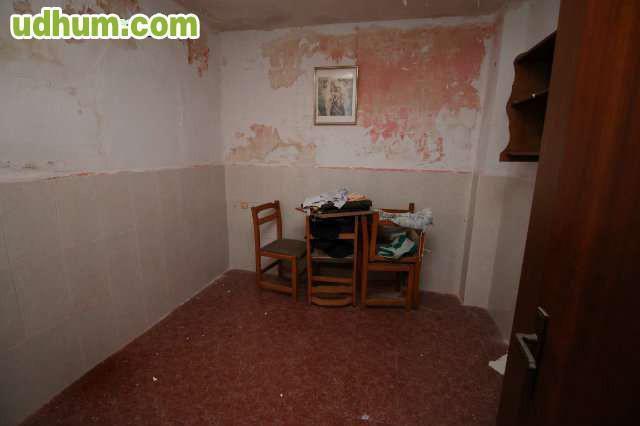 Casa primera linea de playa 2 - Comprar casa en hendaya ...