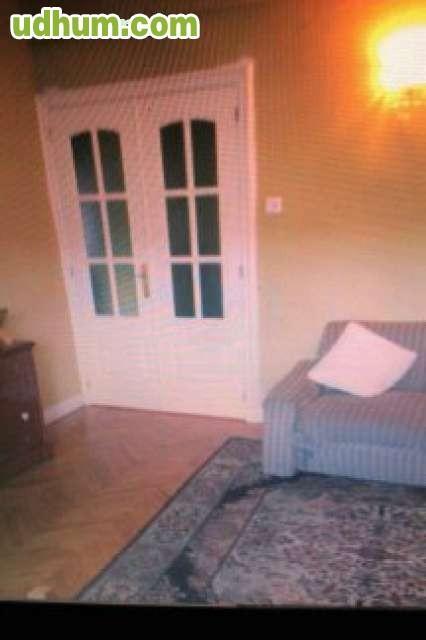 Deusto for Chimenea fundicion pisos alquiler deusto