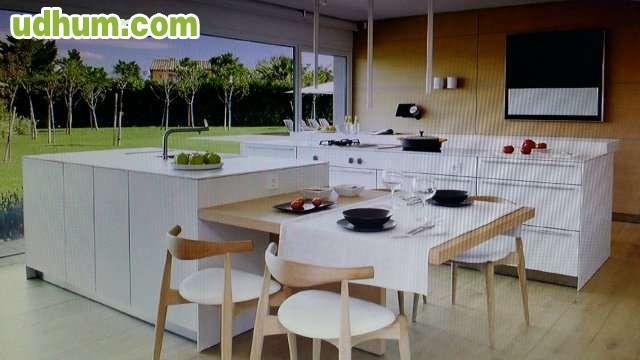 Muebles de cocina economicos venta directa de fábrica, cualquier