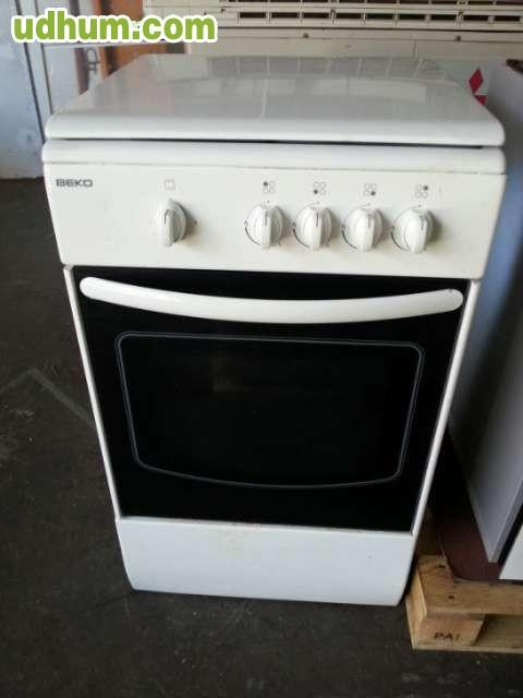 Cocina de gas beko - Cocina de gas beko ...