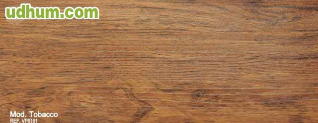 Suelo tarima pvc vinilo autoadhesivo for Suelo pvc autoadhesivo