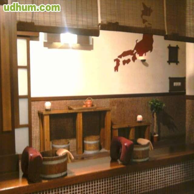Baño Japones Granada:SERVICIO DE MASAJE A DOMICILIO
