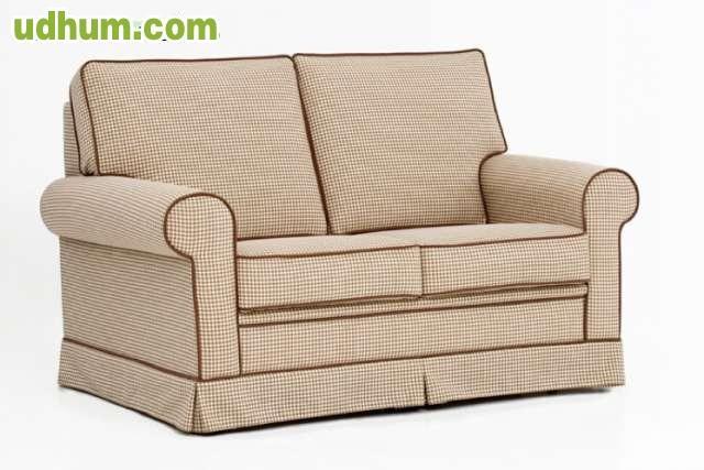 Artesanos tapiceros arreglos for Sofas comodos y baratos