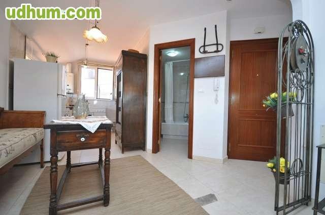 apartamentos madrile a ref pe1153