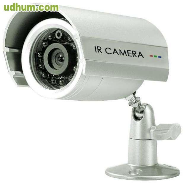 Camaras de vigilancia ip - Camaras de vigilancia ip ...