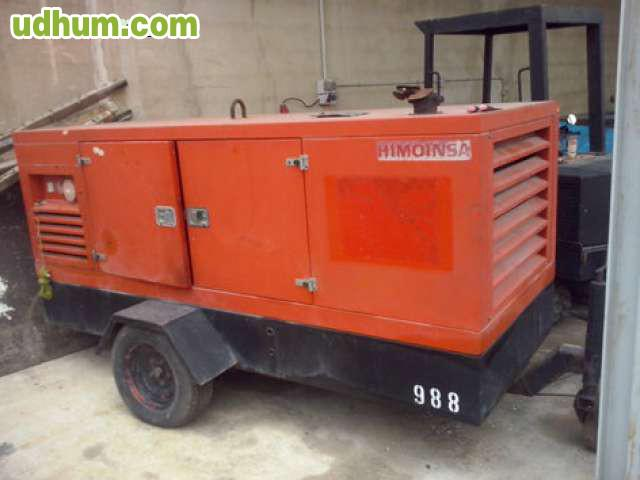 Compro generadores peque os 607398017 - Grupos electrogenos pequenos ...