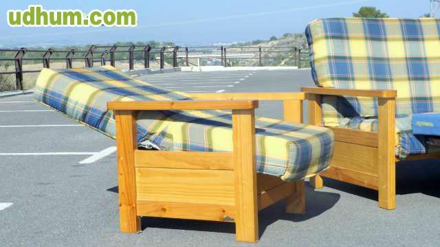 Sofa cama dos plazas 3 for Sofa cama dos plazas precios