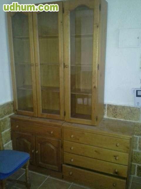 Muebles de casa de campo - Muebles para casas de campo ...