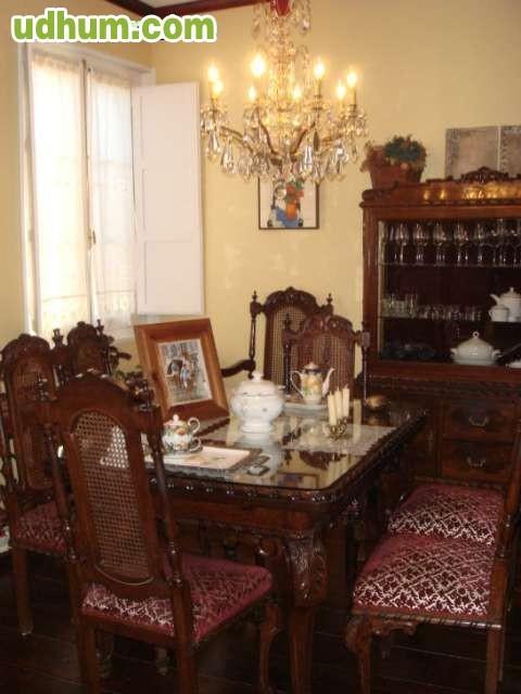 Ocasi n muebles antiguos for Muebles antiguos asturias