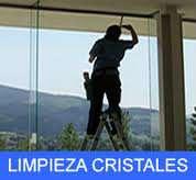Limpieza de cristales a domicilio etc for Limpieza de cristales a domicilio