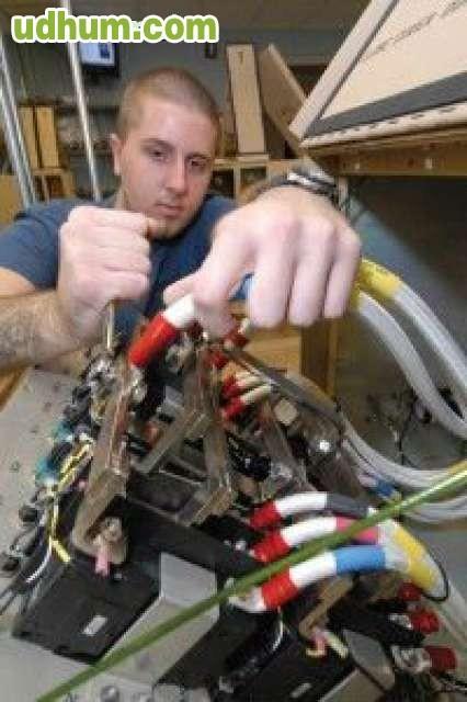 Electricistas lleida 603 932 932 - Electricistas en bilbao ...