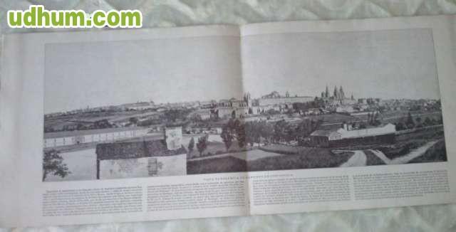 Catalogo santiago de compostela 1897 for Cerrajeros santiago de compostela