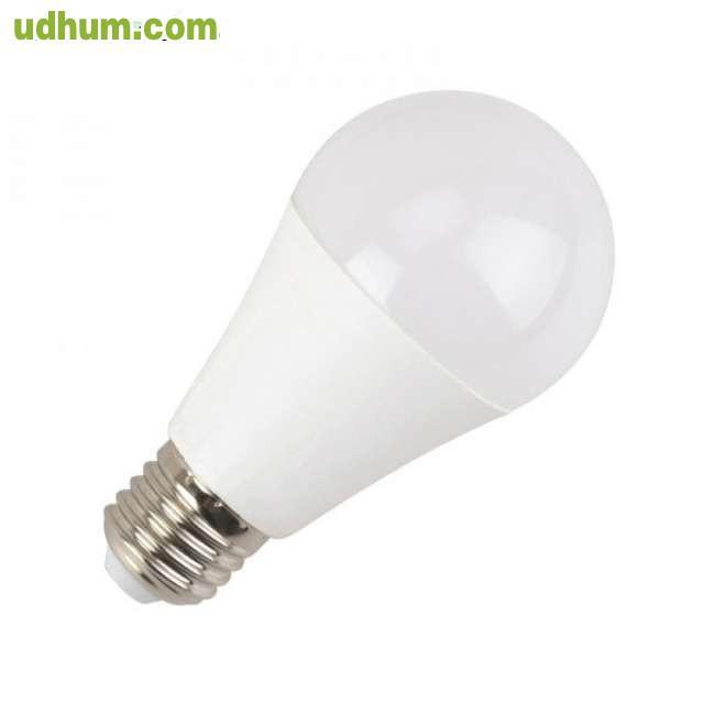 Iluminacion led para el hogar - Iluminacion para el hogar ...