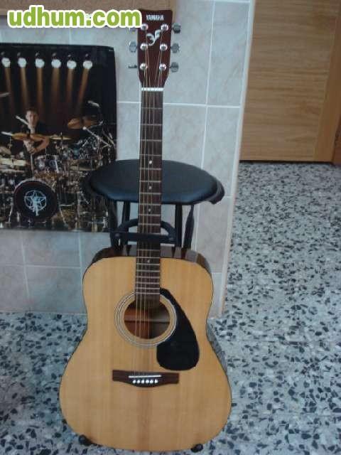 Soporte taburete para guitarra bajo etc for Taburete para tocar guitarra