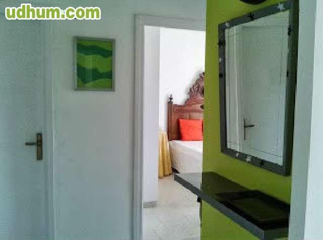 Alquiler apartamento para vacaciones 1 - Alquilar apartamento vacaciones ...