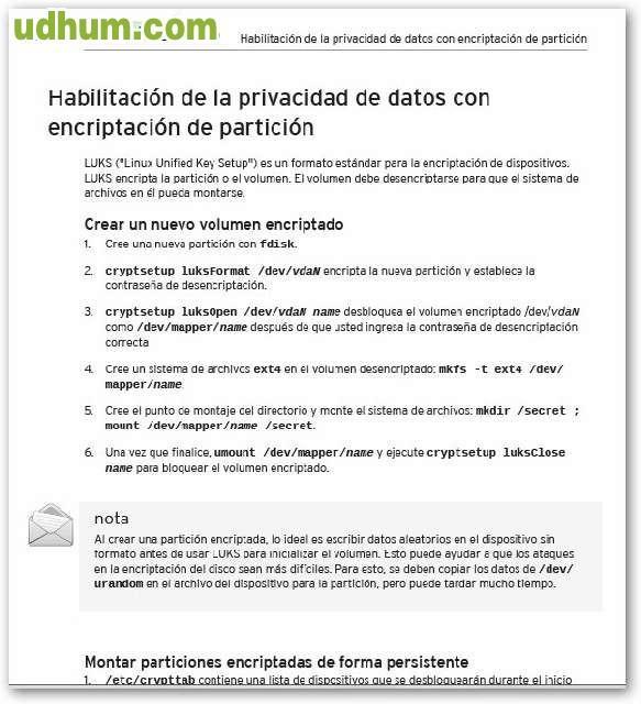 red hat system administration i rh124 pdf