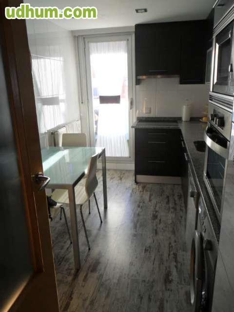 venta piso nuevo artica