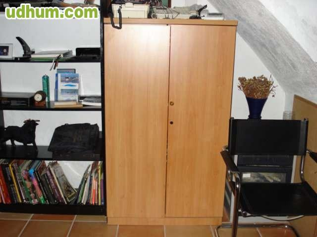 Venta muebles oficina 1 for Muebles de oficina salamanca