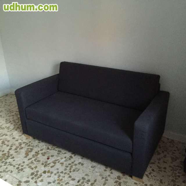 Sof cama sevilla - Sofa cama segunda mano sevilla ...