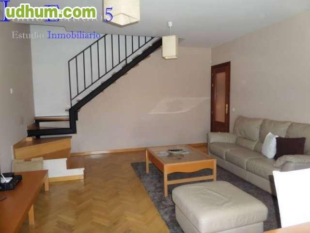 Alquilar piso en torres de la alameda 50 for Pisos para alquilar