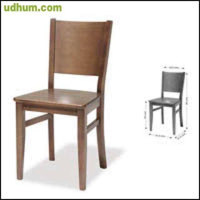 Madera mesas sillas for Fabrica sillas madera