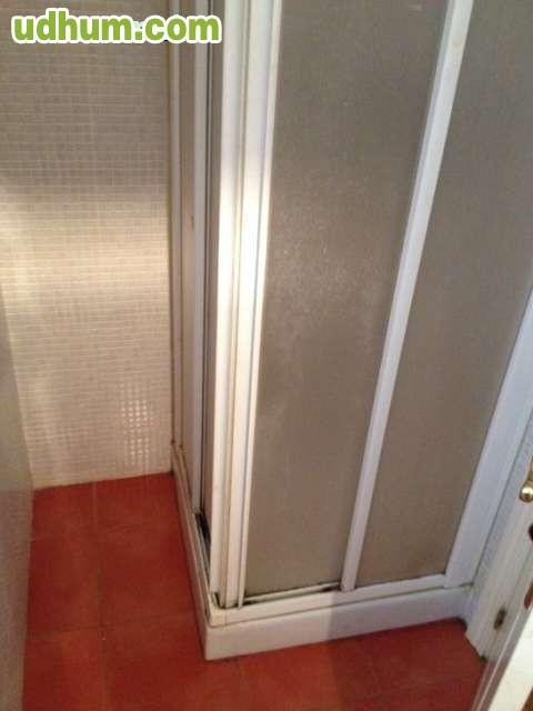 Ceba Puertas Para Baños La Trinidad:CHOLLO!! Piso en la zona de la Trinidad, 1 dormitorio, salón, cocina