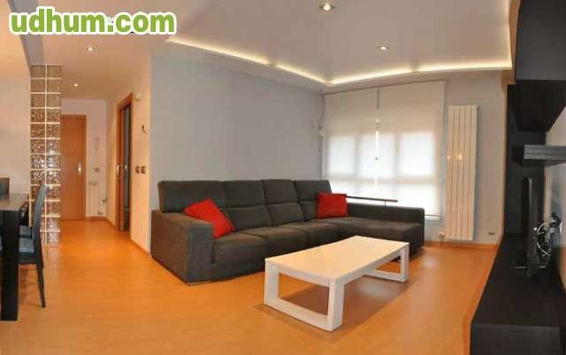 Busco piso en alquiler 19 - Busco piso en alquiler particular ...