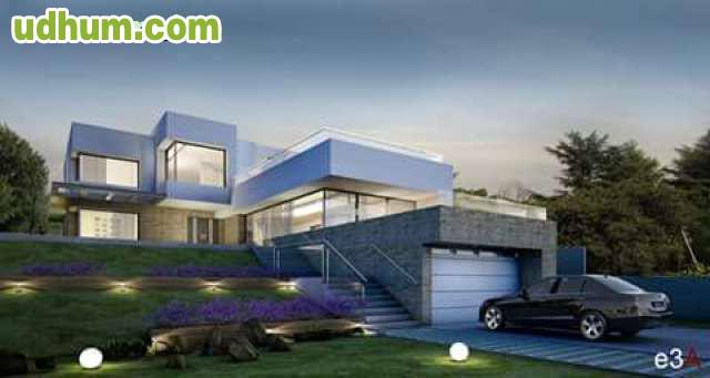 Arquitectura e ingenieria 7 - Arquitectura e ingenieria ...