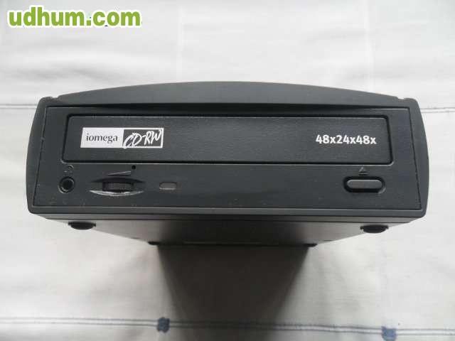 Panasonic rr-us050