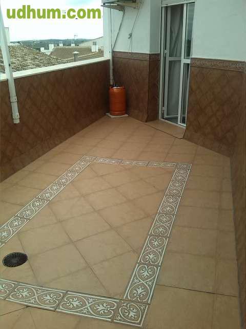 Alquiler piso centro montilla for Pisos alquiler bertamirans