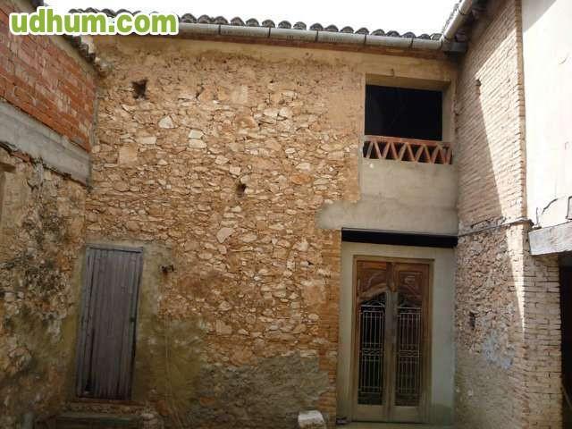 Reformas de casas antiguas dise os arquitect nicos for Reformas de casas viejas