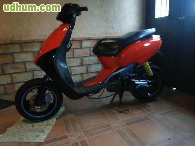 Pintor de motos bicis llantas 1 - Pintar llantas bici ...