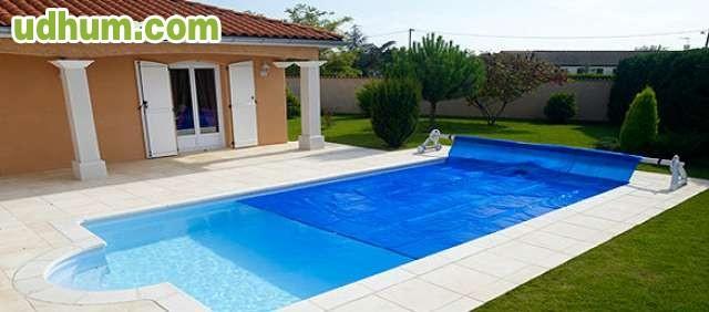 manta solar piscinas calidad