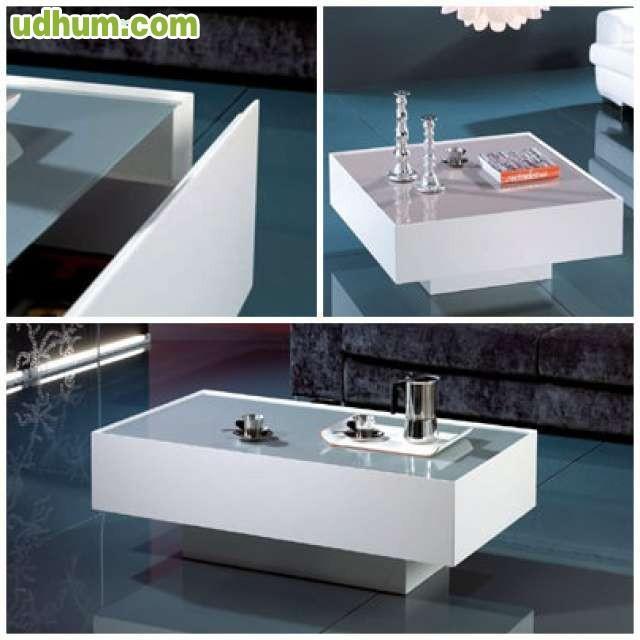 Mesas de centro precios de fabrica - Precios de mesas de centro ...